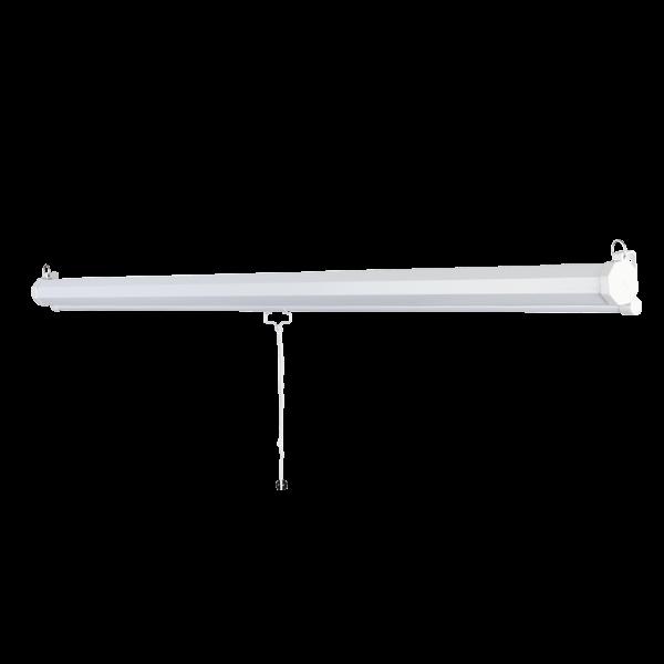 Silelis Projektoriaus ekranas ES 1 2 01