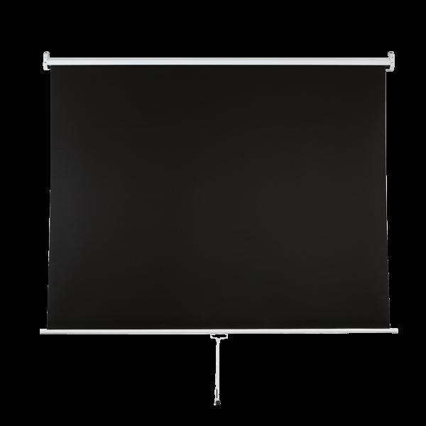 Silelis Projektoriaus ekranas ES 1 2 06